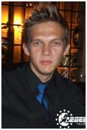 Jüri Kirpu