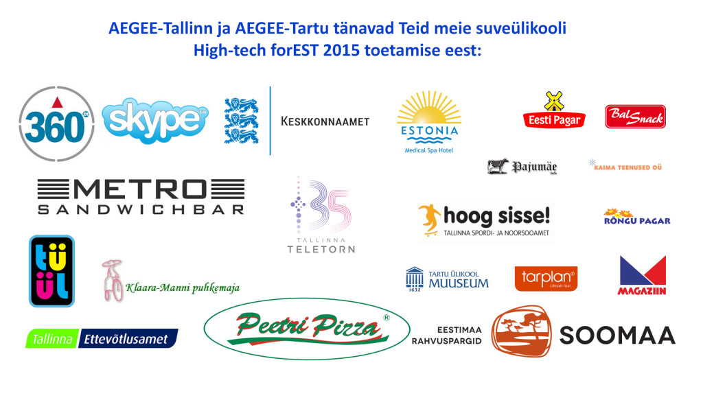sponsorid