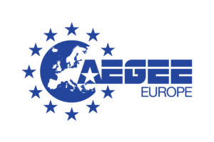 http://aegee-tallinn.ee/wp-content/uploads/2019/09/Logo-AEGEE-Europe-300x200.png