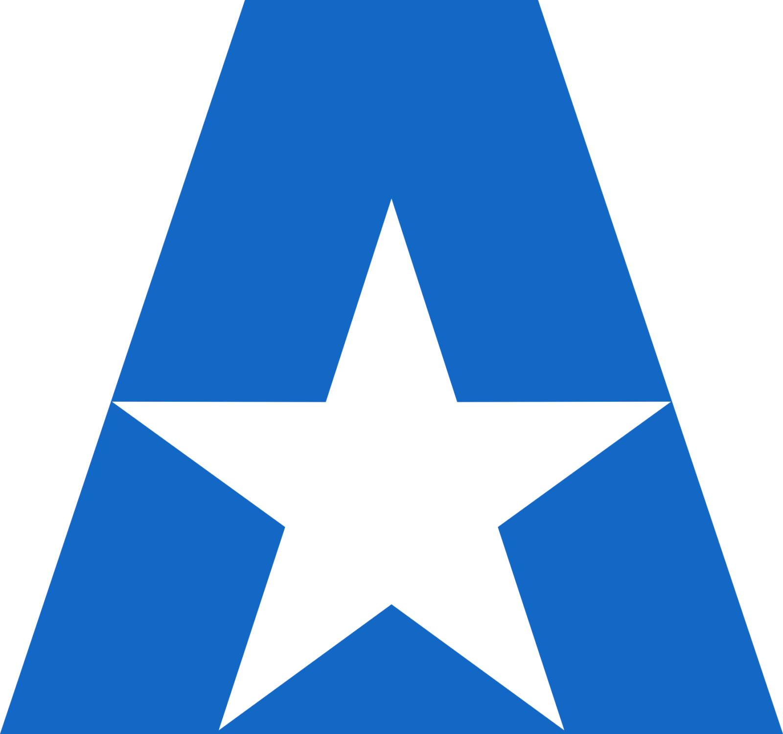 http://aegee-tallinn.ee/wp-content/uploads/2019/09/VIM2_A-Symbol_blue-1-1600x1500.png