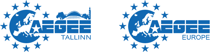 http://aegee-tallinn.ee/wp-content/uploads/2019/09/aegee-logod-1-685x171.png
