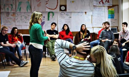 http://aegee-tallinn.ee/wp-content/uploads/2019/09/cropped-trainings-500x300.jpg