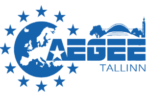 http://aegee-tallinn.ee/wp-content/uploads/2019/09/logo-1-300x200.png